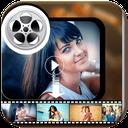 فشرده سازی فیلم و عکس