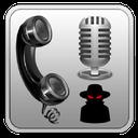 ضبط تماس مخفیSecret Call Recording