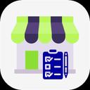 حسابرس(مدیریت فروشگاه)