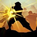 Shadow Battle