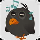 صدای پرندگان (زنگ گوشی)