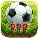 بیست سوالی فوتبالی