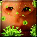 درمان عفونت