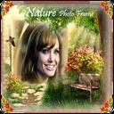 قاب طبیعت