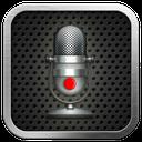 برنامه ضبط صدای حرفه ای