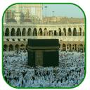 دعا وشفا مذهبی