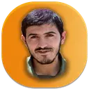 نرم افزار شهید زین الدین