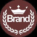 Edeaye Brand