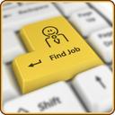 چه جور شغلی مناسب شماست؟