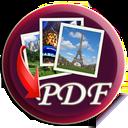 تبدیل حرفه ای عکس به pdf