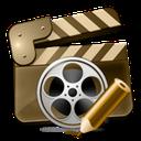 Video Editor(ویرایش فیلم)
