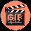 تبدیل ویدیو به گیف