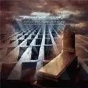 عالم برزخ و قبر