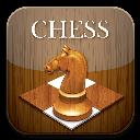 بازی فکری شطرنج