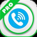 ضبط مکالمه تلفنی-تماس+پیشرفته
