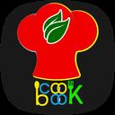 کتاب آشپزی |پیشرفته🔝
