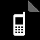 موبایل شارژ