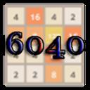 2048new