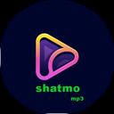 shatmo