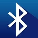 Bluetooth Sender - Transfer & Share