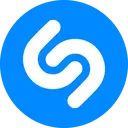 Shazam: Discover songs & lyrics in seconds