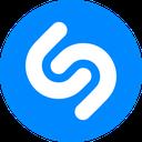 Shazam: Discover songs & lyrics in seconds