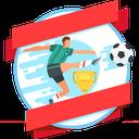 penalty heroes