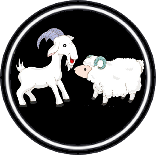 sheep diseases - Download | Install Android Apps | Cafe Bazaar