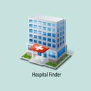 بیمارستان یاب