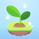 Focus Plant - Stay Focused, Study Timer, Focus App