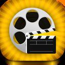آهسته کردن فیلم(SlowMotion)