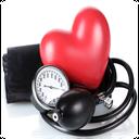 کنترل فشار خون