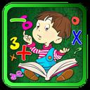 بازی با ریاضی