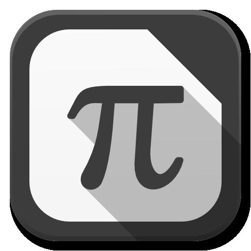 نتیجه تصویری برای لوگو ریاضی
