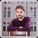 سامی یوسف (متن+ویدیو+حدس ترانه)