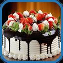 آموزش پخت انواع کیک و شیرینی