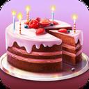 آموزش انوع کیک و شیرینی