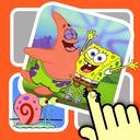 بازی باب و پاتریک