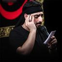 مجید بنی فاطمه - محرم95