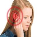 علت و درمان زنگ گوش