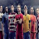 2016فوتبال
