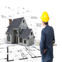 مهندس معمار(Architect)