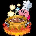 از آشپزی لذت ببر !