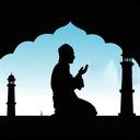 دانستنی های اسلامی