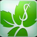 درمان با گیاهان