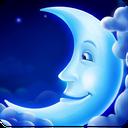 خواب درمانی