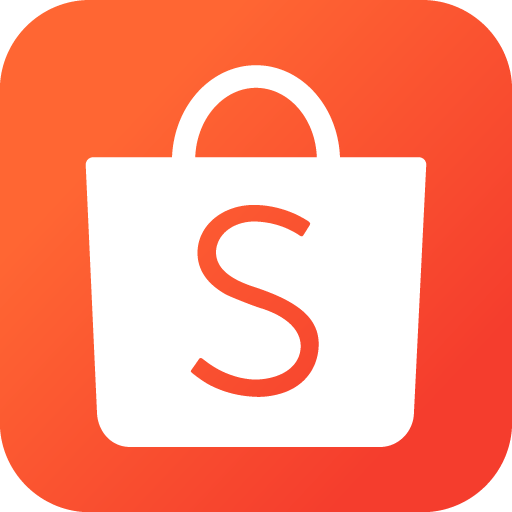 Shopee PH: 9.9 Shopping Day