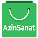 AzinSanat