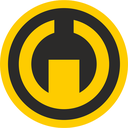 DigiAbzaar