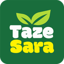 TazeSara